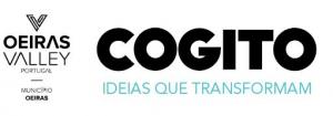 cropped-cogito-logo-oeiras-valley-1-1.jpg