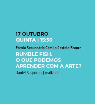 galeria-tertulias12