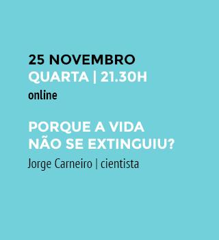 galeria-conversas-criativas13