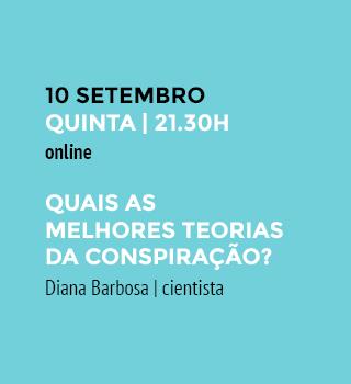 galeria-dialogos-cogito2