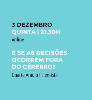 galeria-dialogos-cogito6