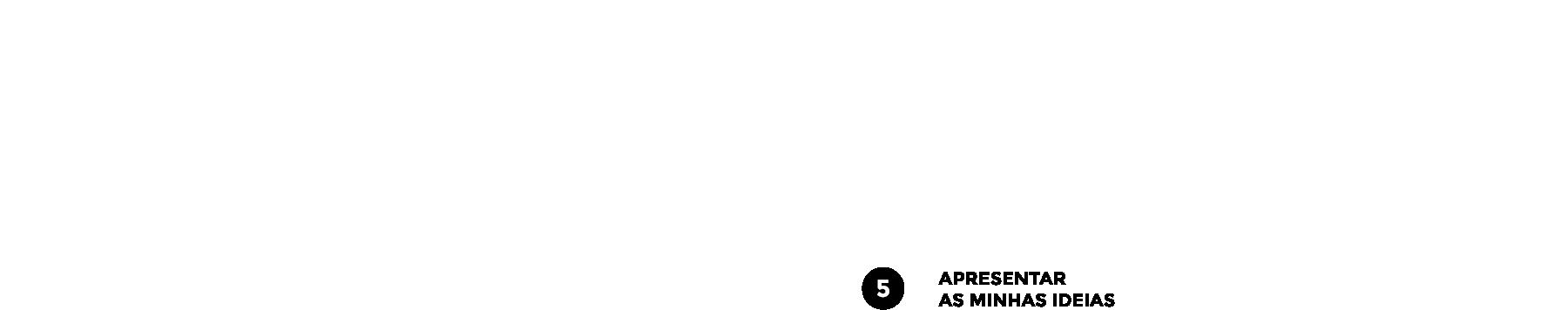 header-home-schrift-animation10