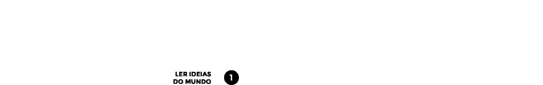 header-home-schrift-animation6