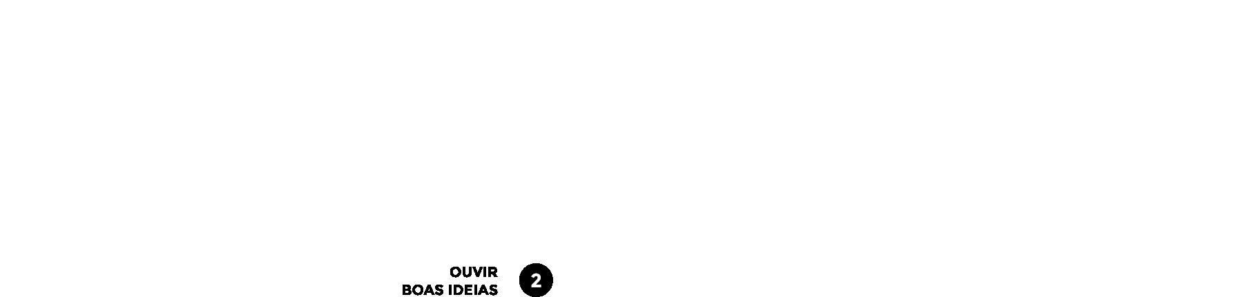 header-home-schrift-animation7