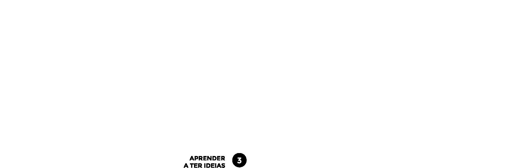 header-home-schrift-animation8