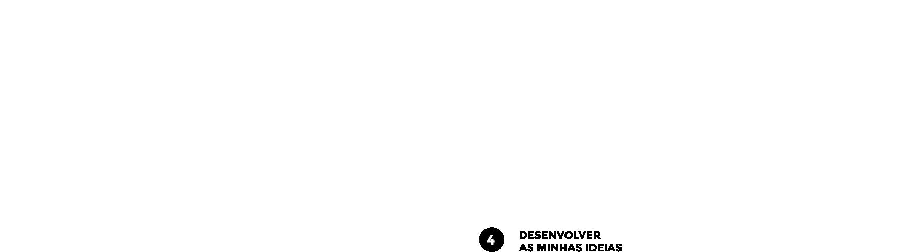 header-home-schrift-animation9