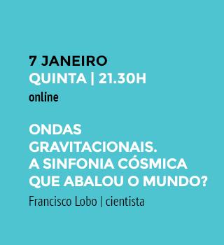 galeria-dialogos-cogito7
