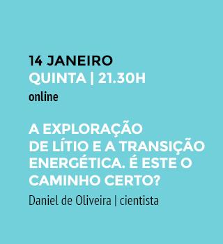 galeria-dialogos-cogito8