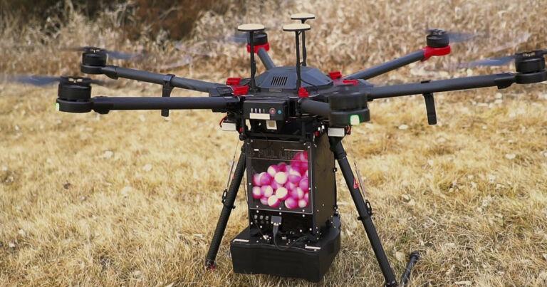 firefighters-drones-drop-fireballs-768x403