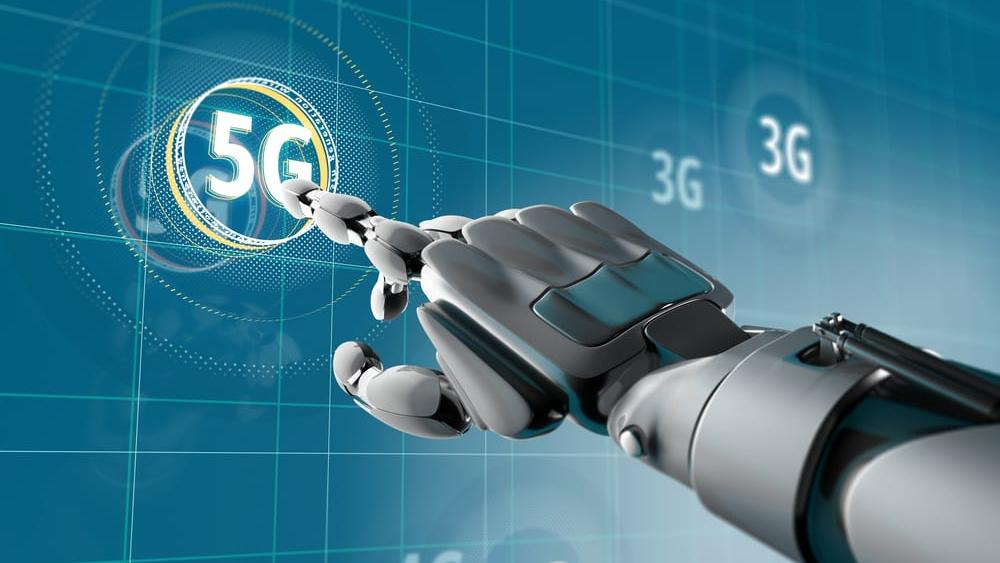 5g-robotics-innovation