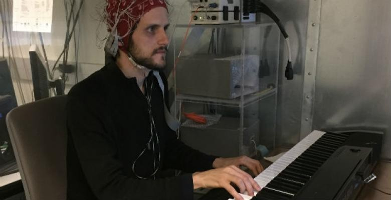 musica improvisada
