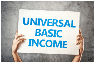 rendimento basico universal