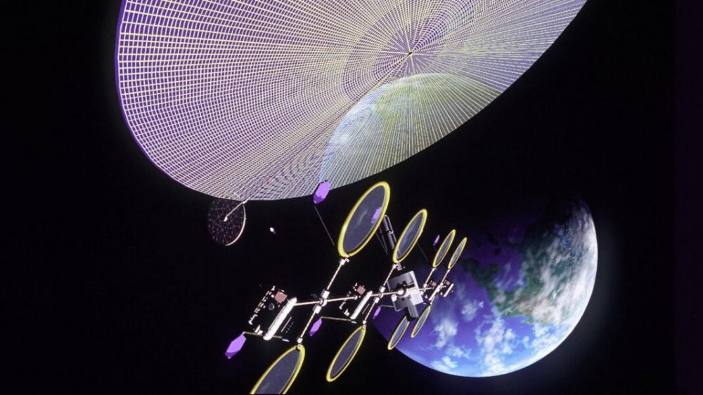 solarpowerplants-space-NASA-1068x601