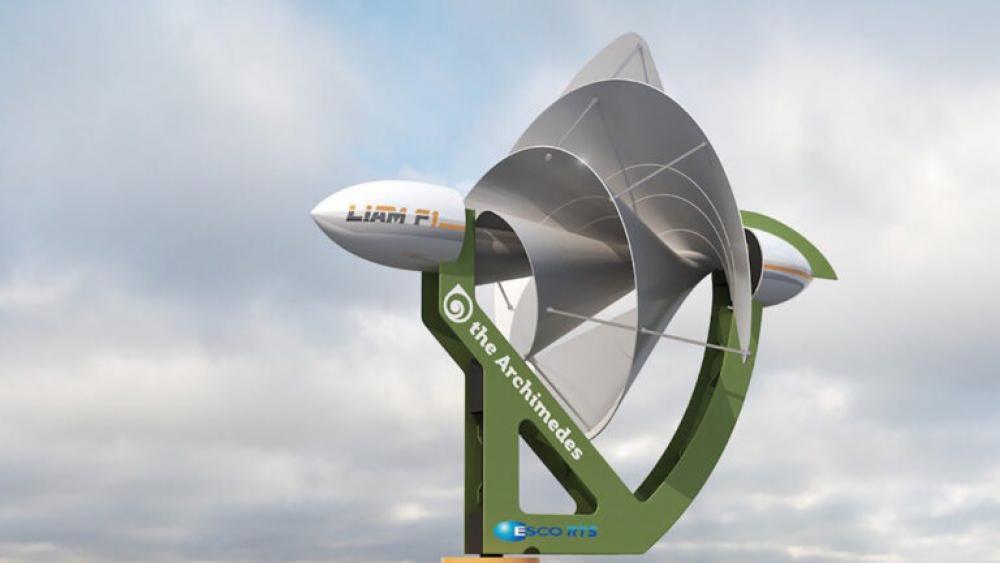 turbina-eolica-domestica-768x433