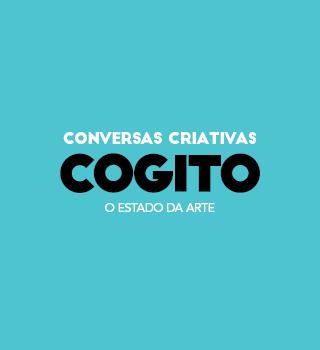 galeria-CONV-CRIAT-202121