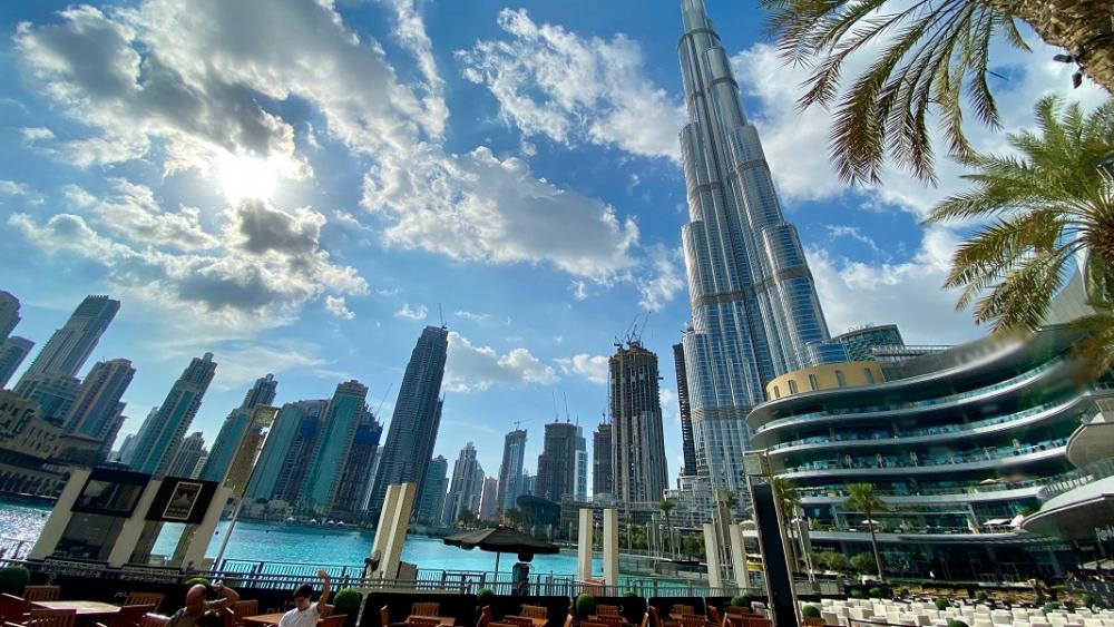 Dubai-cloud-seeding-rain-UAE-1