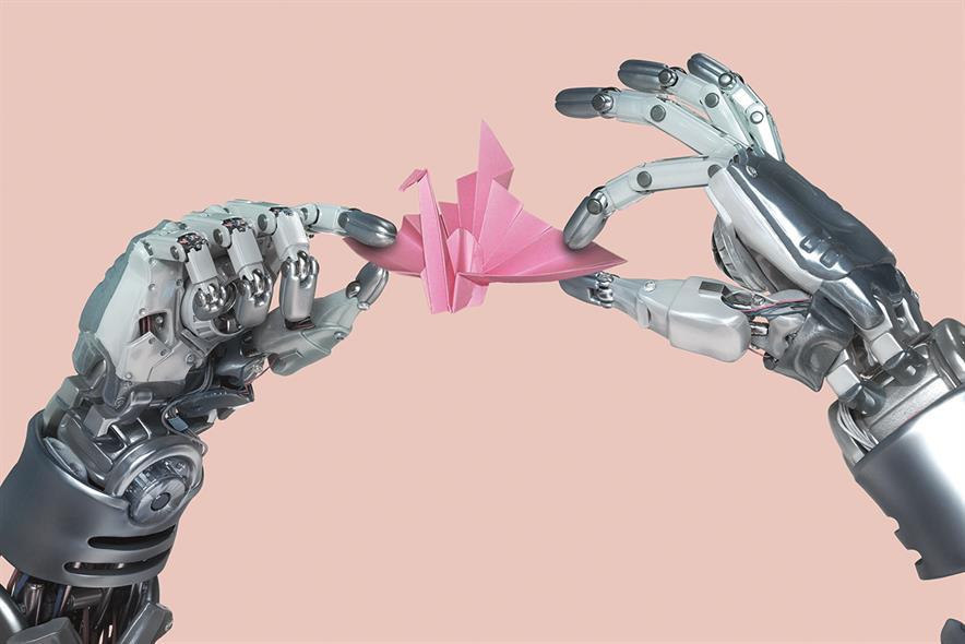 Human-creativity-v-machine-creativity-20180614032816356