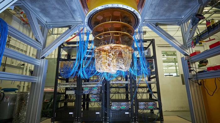 14-july_google-quantum-error