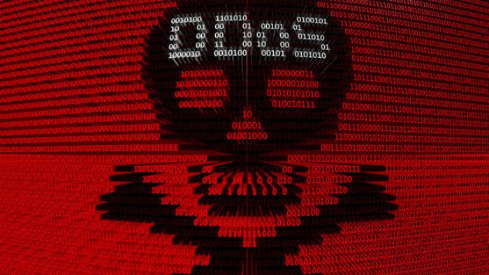 blog-DDoS